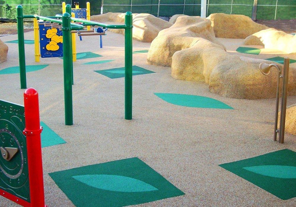 Rubber Brasil - Playground 20.jpg