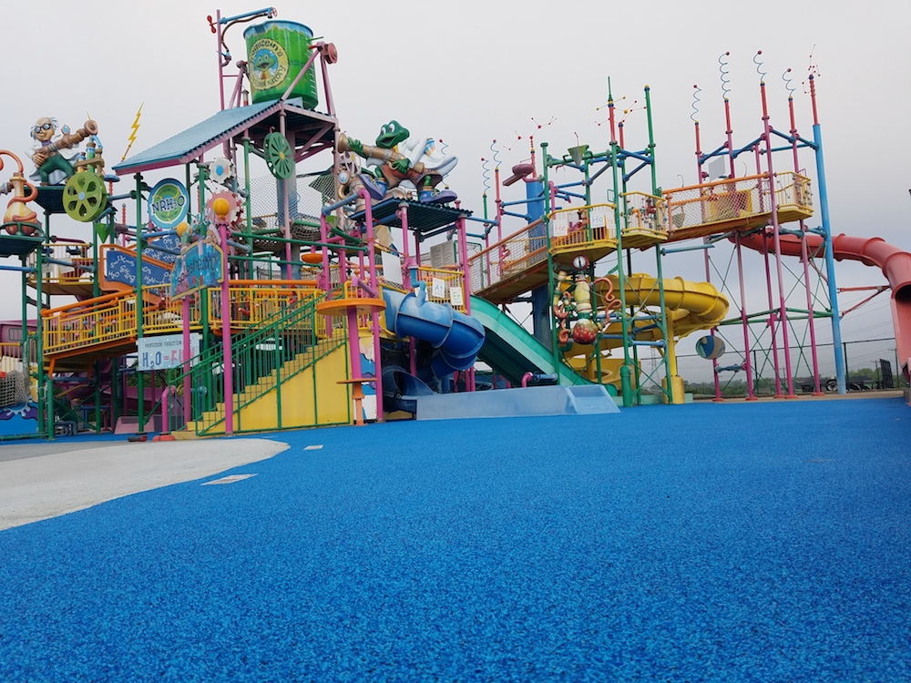 Rubber Brasil - Playground 21.jpg
