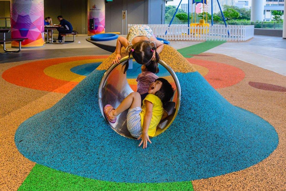 Ideia Playground_3.jpeg