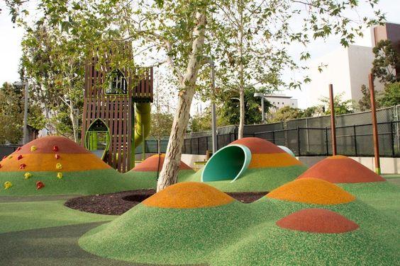 Ideia Playground_4.jpg