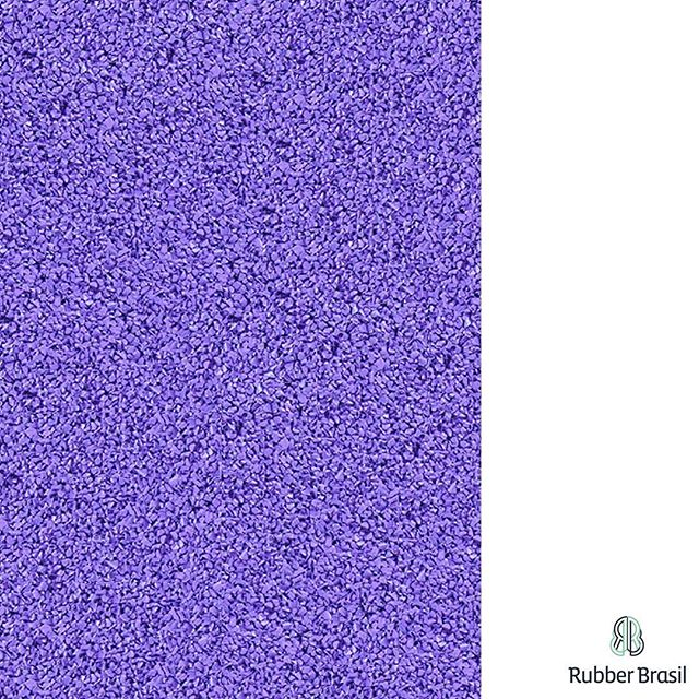 Texturas da Rubber • Purple Nos peça a textura para você colocar em seus projetos! 🍀