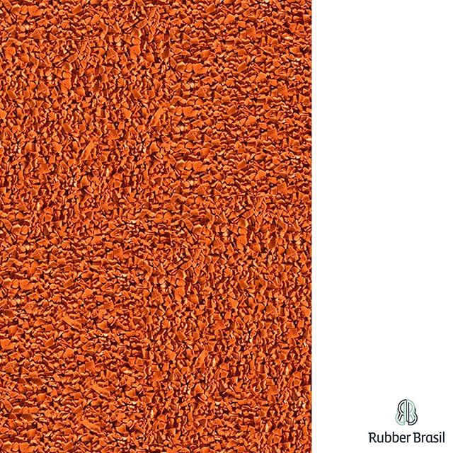 Texturas da Rubber • Orange Nos peça a textura para você colocar em seus projetos! 🍀