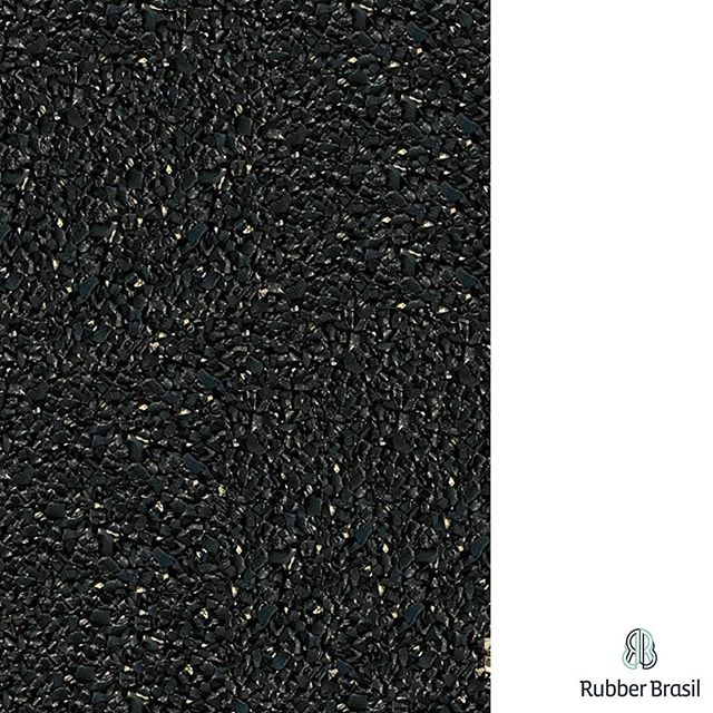 Texturas da Rubber • Preto Cristal Nos peça a textura para você colocar em seus projetos! 🍀