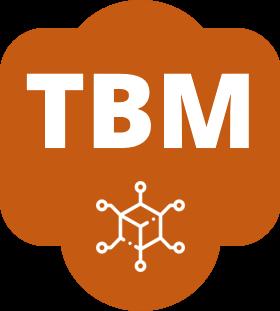 FP-TBM-1.png
