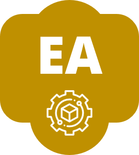 FP-EA.png
