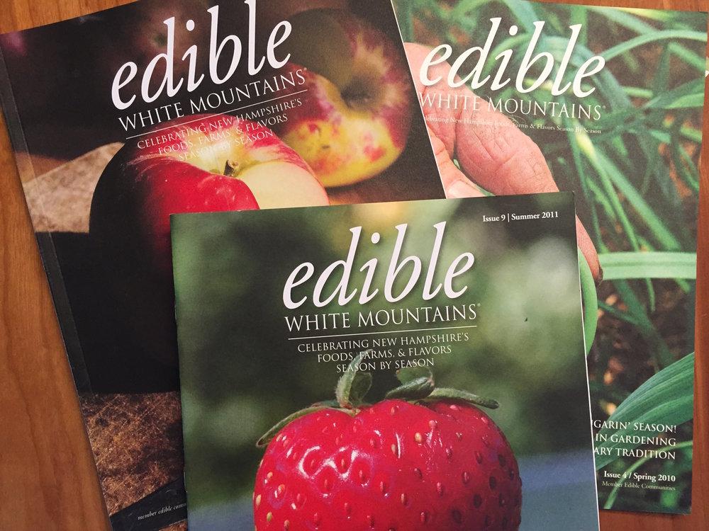 edibleCovers.JPG
