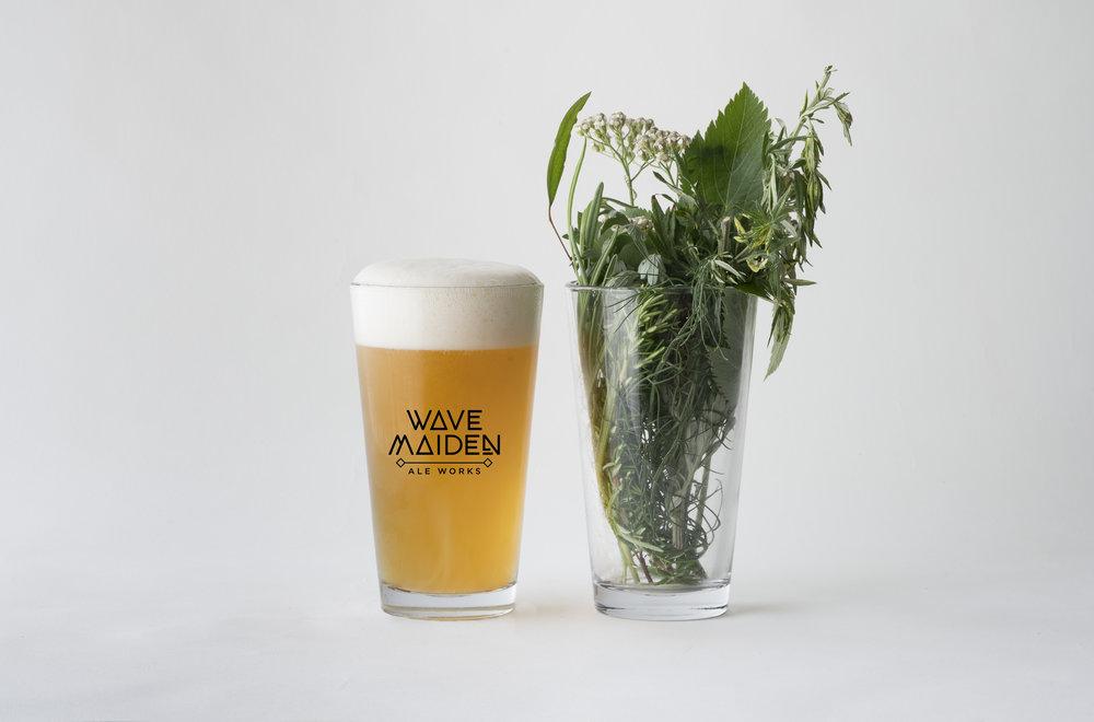 beer with greens LOGO.jpg