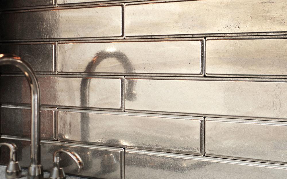 E496_RMH_Bronze_Tile.jpg