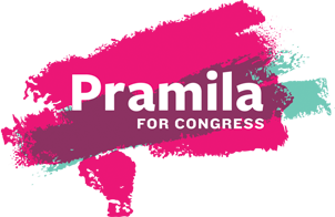 logo-pramila-for-congress.png