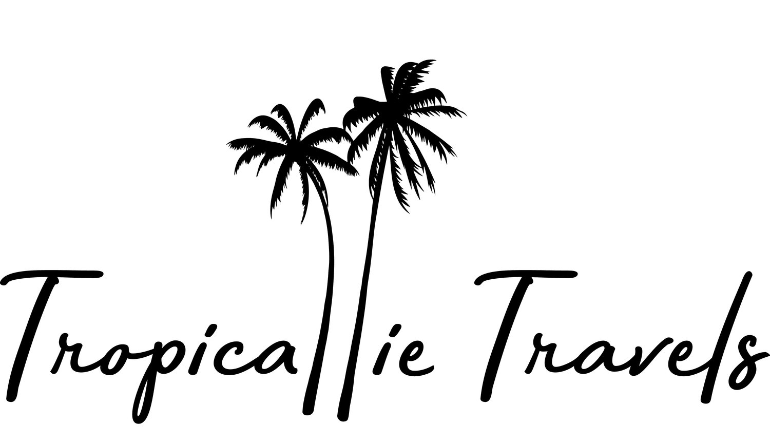 Tropicallie Travels