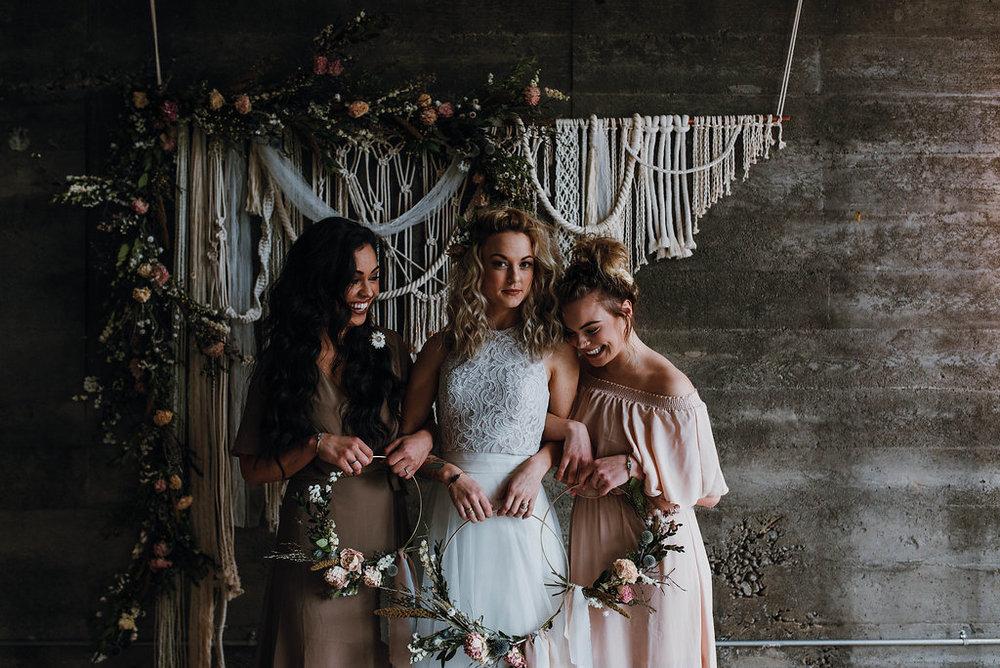 mae_and_co_cozy_industrial_wedding_05.jpeg
