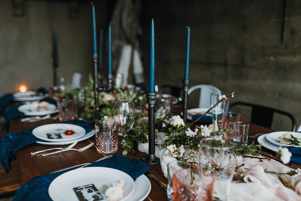 mae_and_co_cozy_industrial_wedding_13.jpg