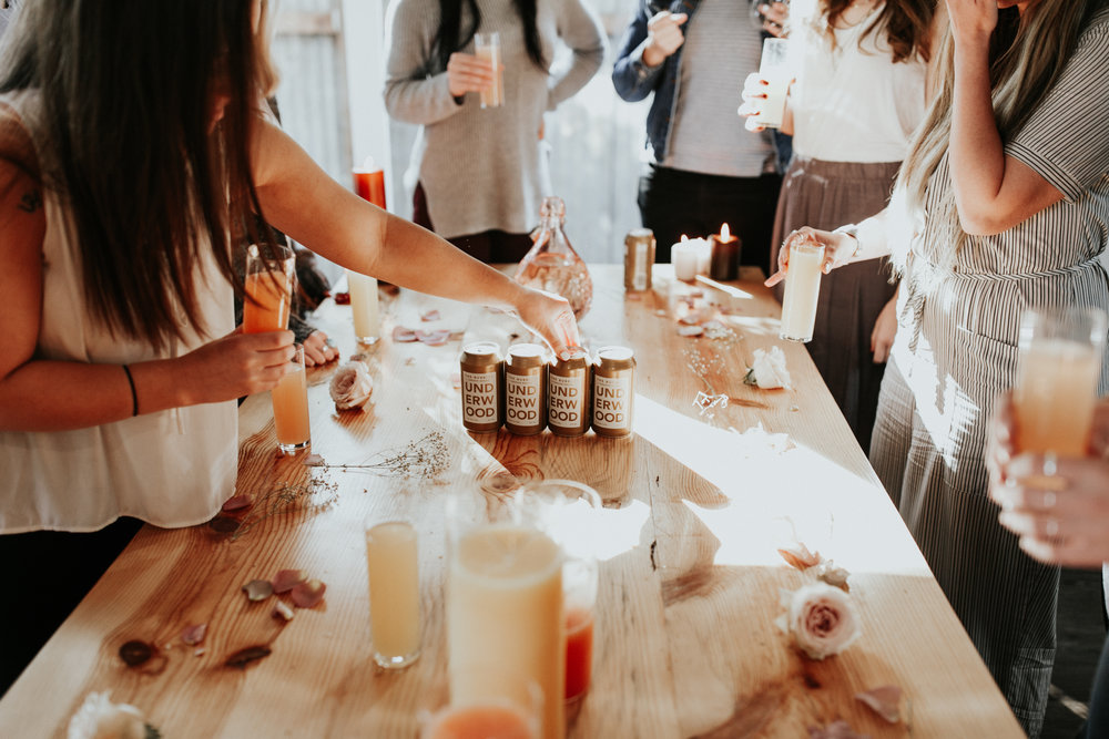 Sue Blue Events_Portland Oregon_Madeline Mae Photography-50.jpg