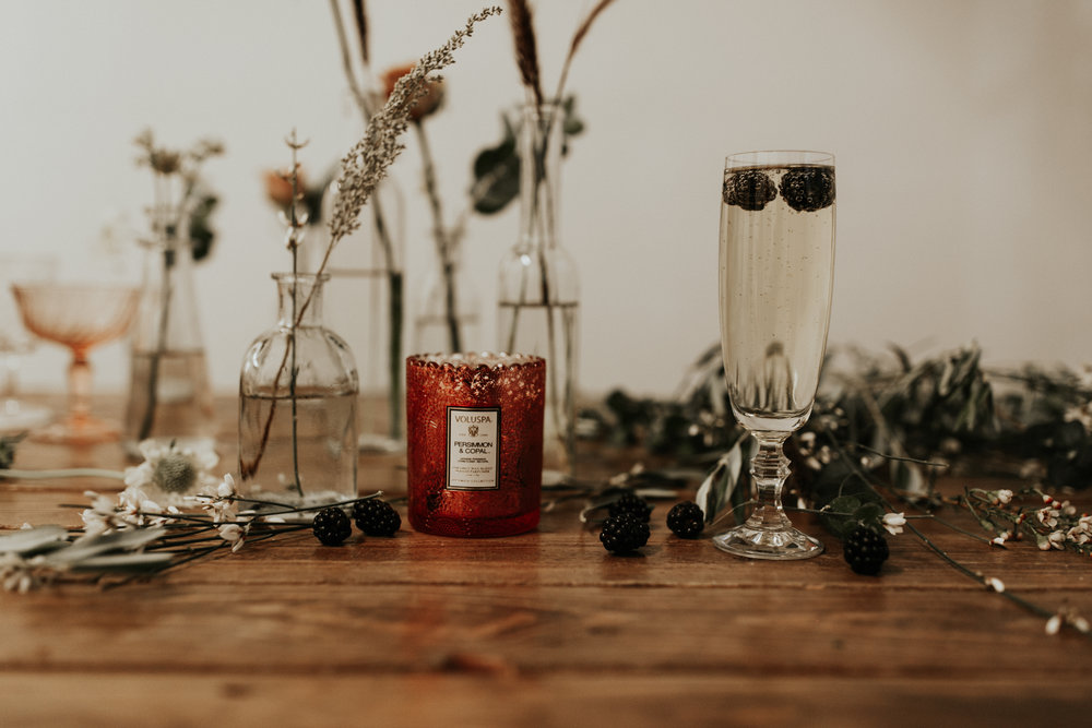 11.13.17 Sue Blue Events_Flora Fauna_Madeline Mae Photography-184.jpg