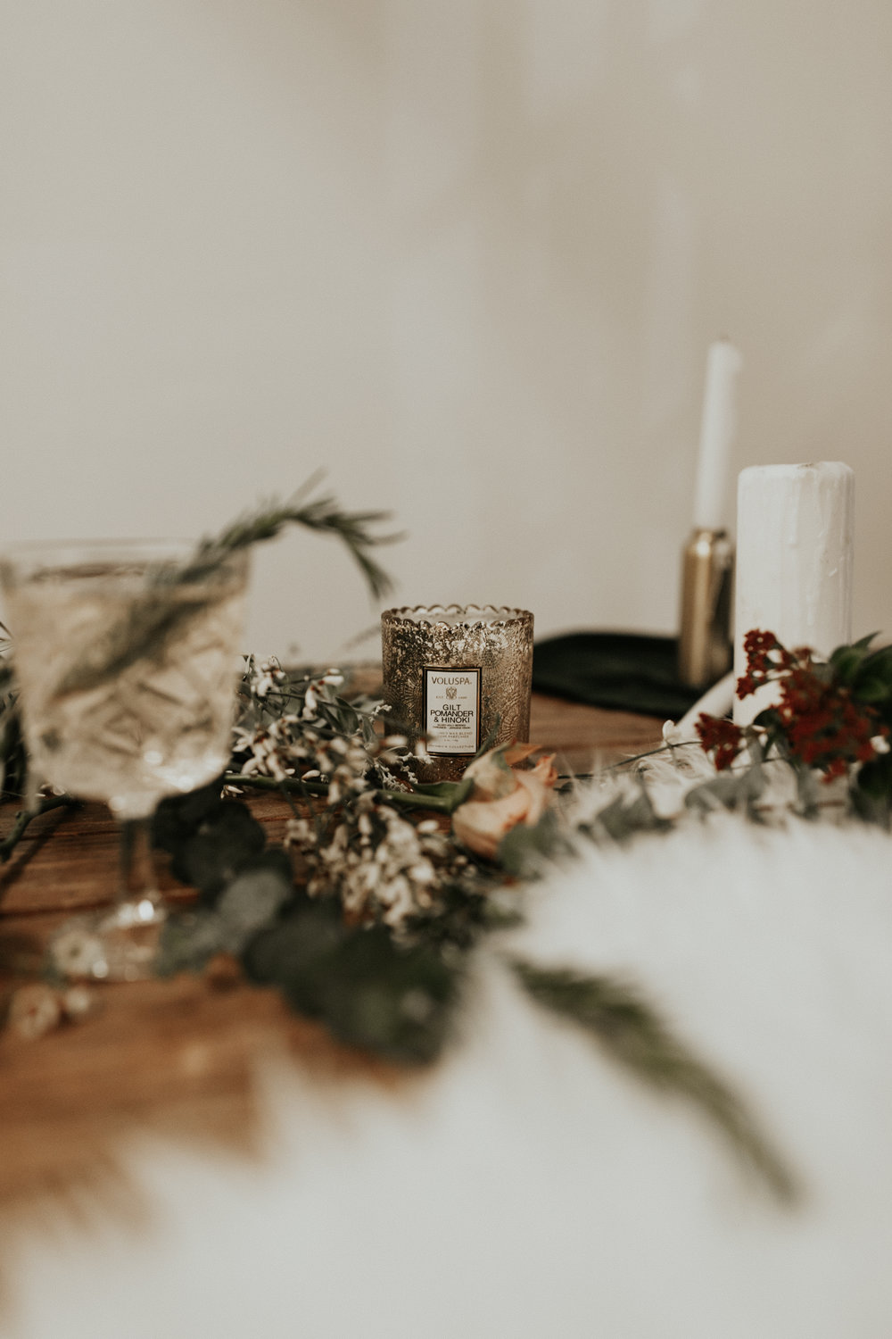 11.13.17 Sue Blue Events_Flora Fauna_Madeline Mae Photography-215.jpg