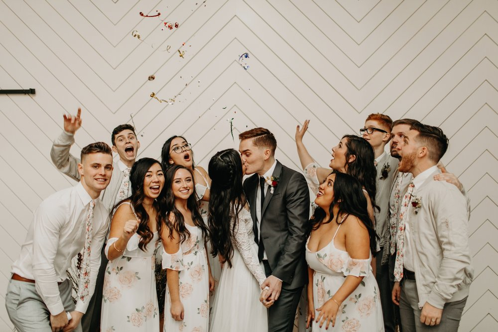 mccartin_wedding_st_irenes_portland_09.jpg