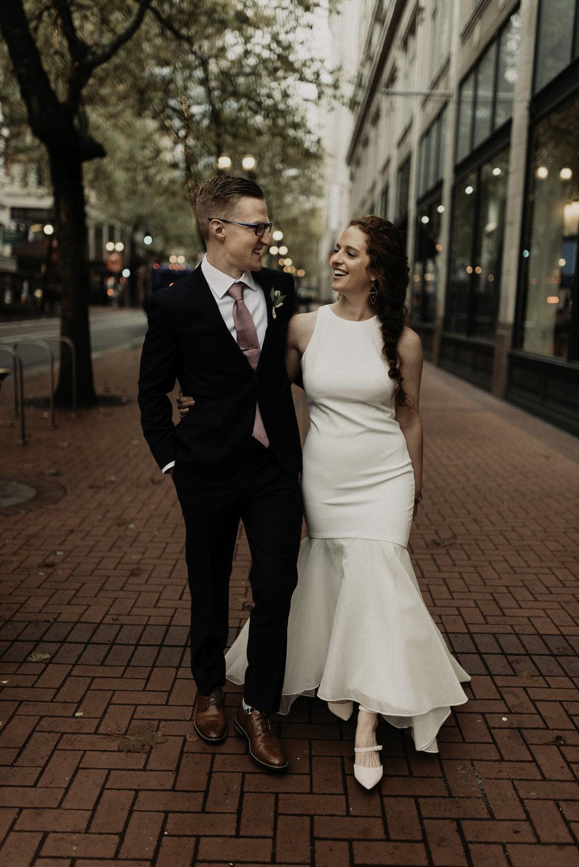 hayley_andrew_coopers_hall_wedding_portland_08.jpeg