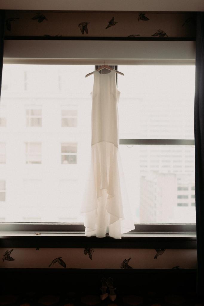 hayley-andrew-coopers-hall-wedding_02.jpg