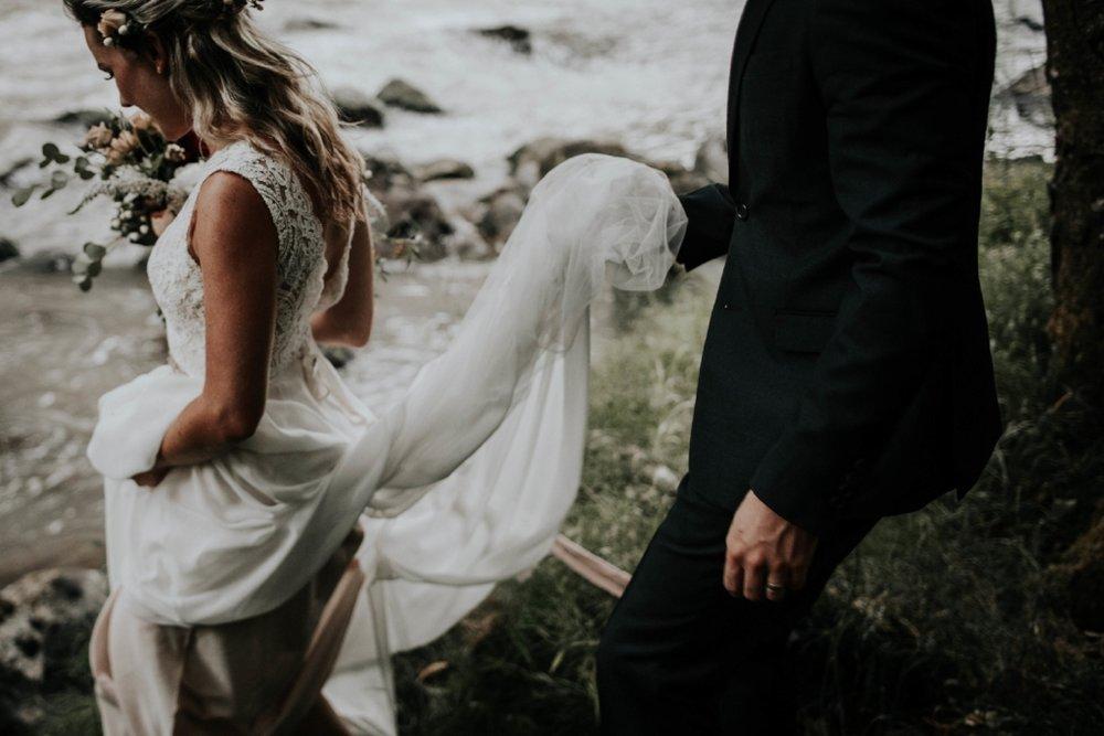mt_hood_elopement_karra_leigh_26.jpeg