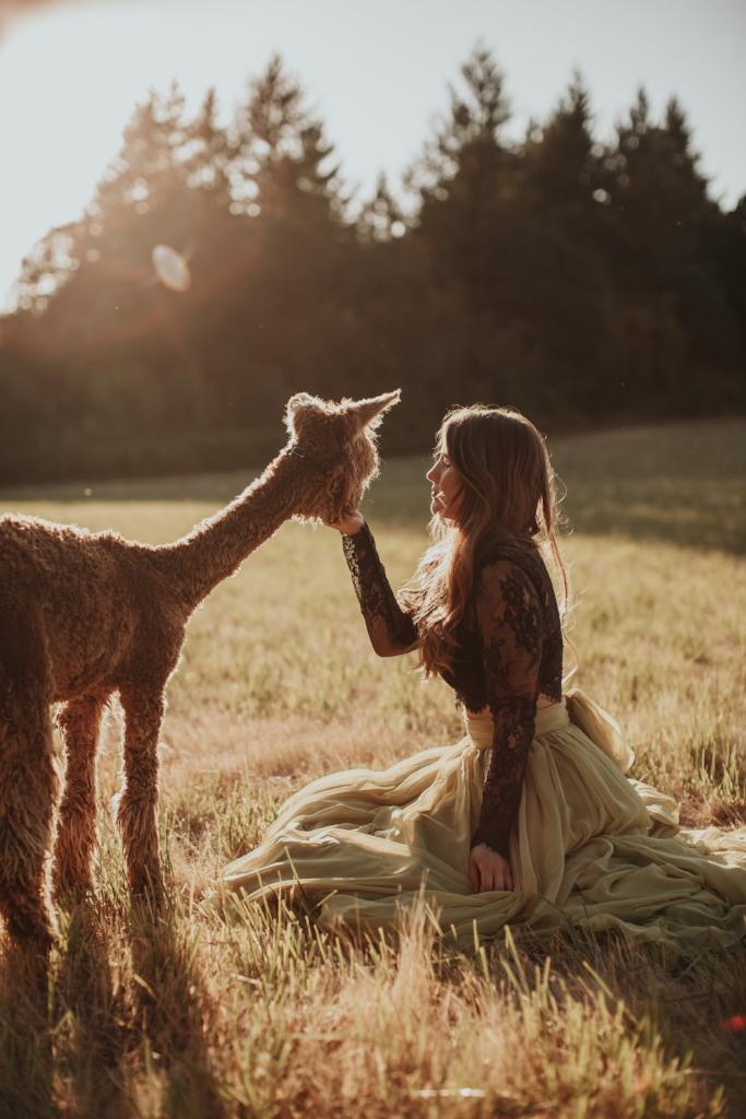 alpaca_styled_shoot_dawn_photo_14.jpg