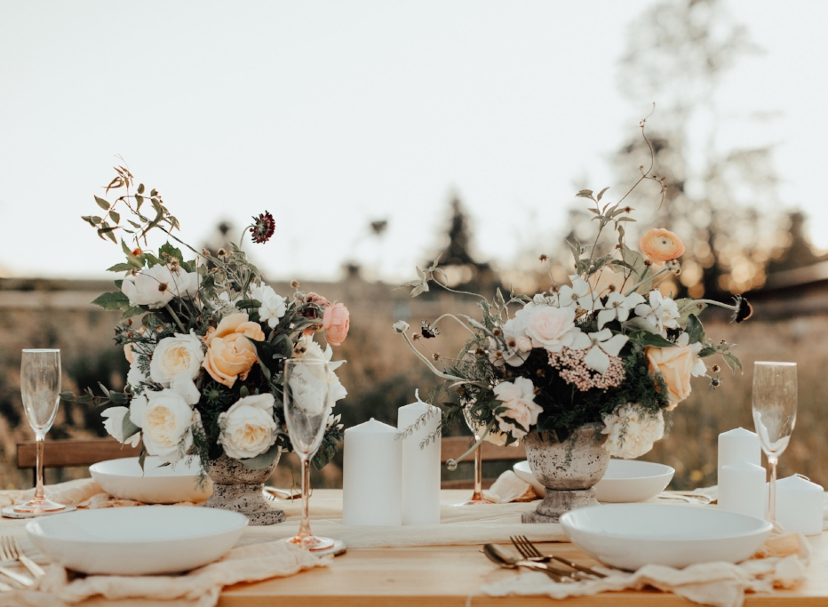 styled_tablescape_kati_hoy_04.jpg