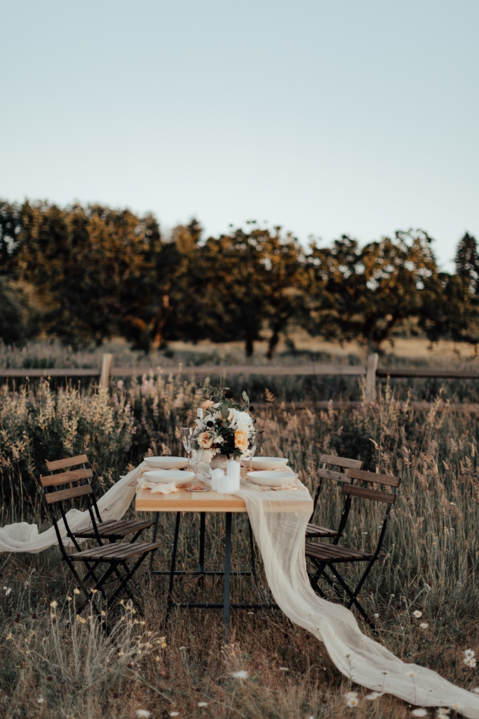 styled_tablescape_kati_hoy_08.jpg