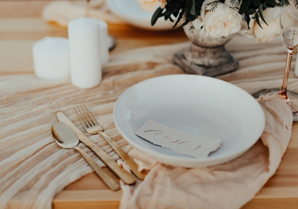 styled_tablescape_kati_hoy_09.jpg