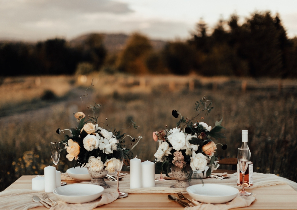 styled_tablescape_kati_hoy_10.jpg