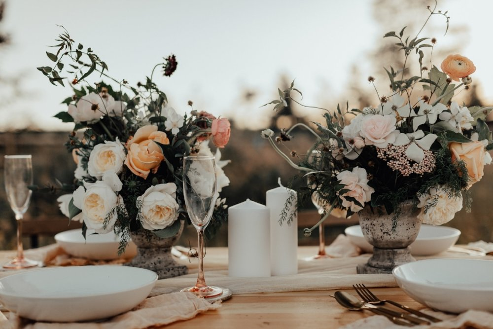 styled_tablescape_kati_hoy_14.jpg