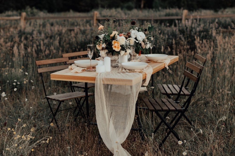styled_tablescape_kati_hoy_15.jpg