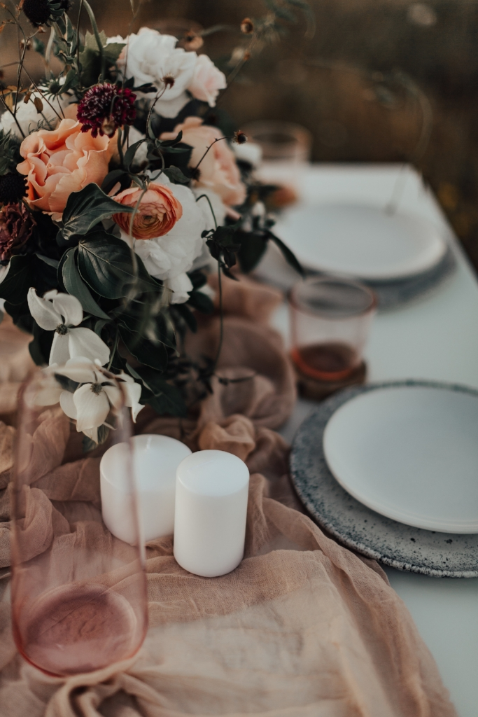 styled_tablescape_kati_hoy_18.jpg
