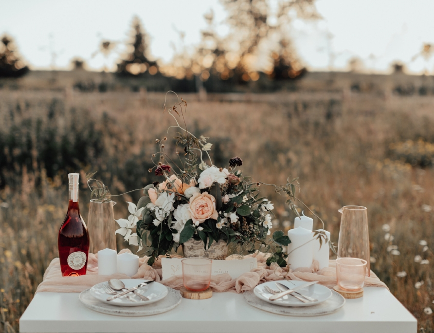 styled_tablescape_kati_hoy_24.jpg