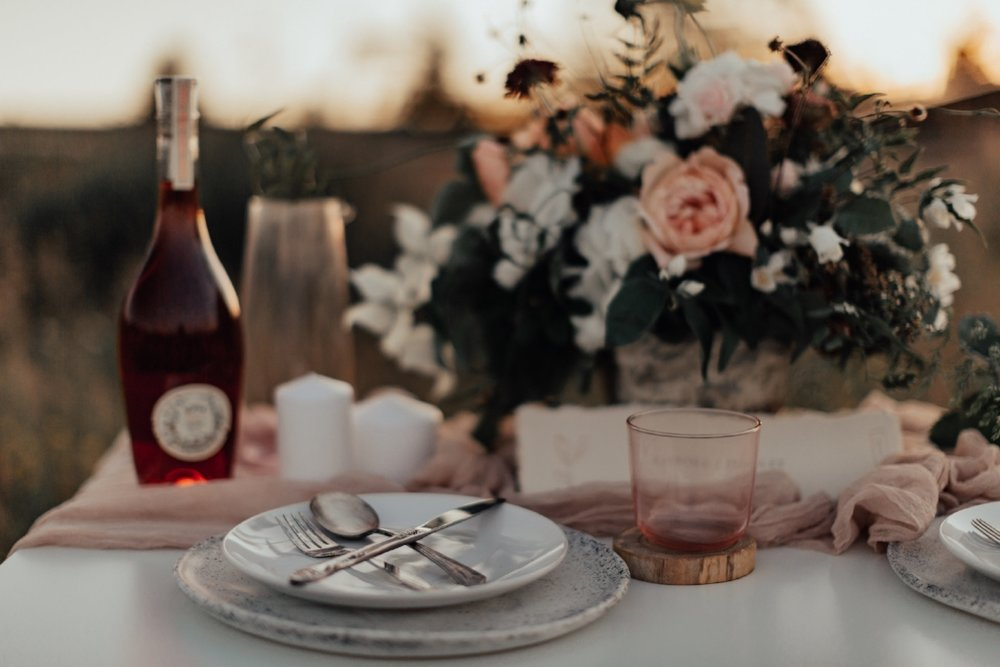 styled_tablescape_kati_hoy_27.jpg