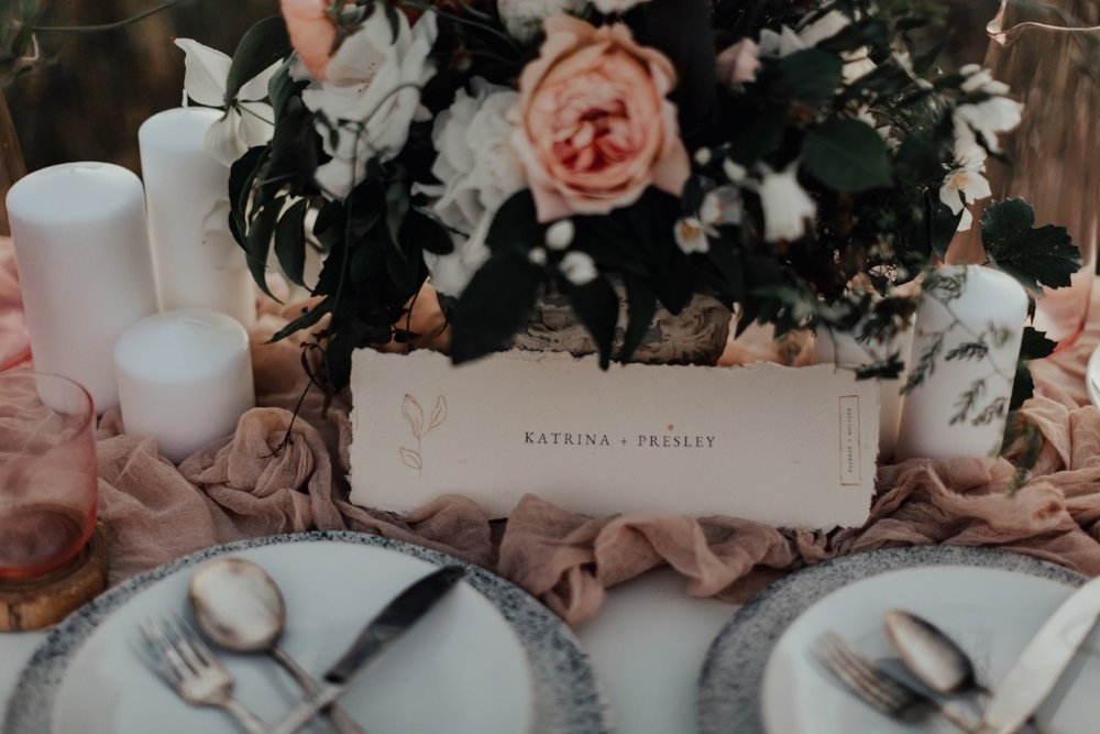 styled_tablescape_kati_hoy_30.jpg