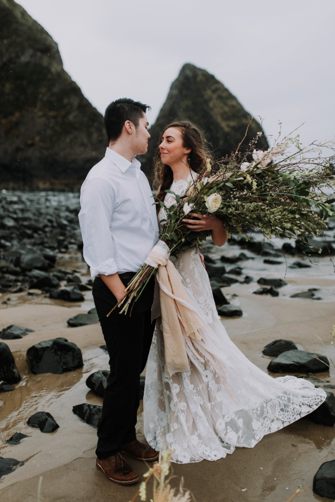 mae_and_co_elopement_06.jpg
