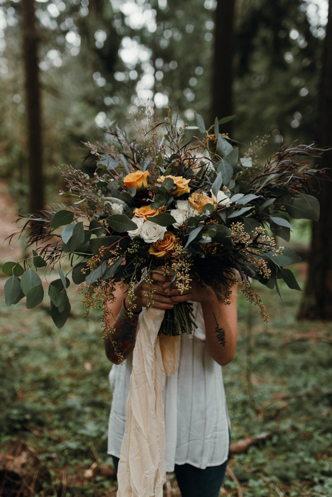 mae_and_co_floral_design_03.jpg