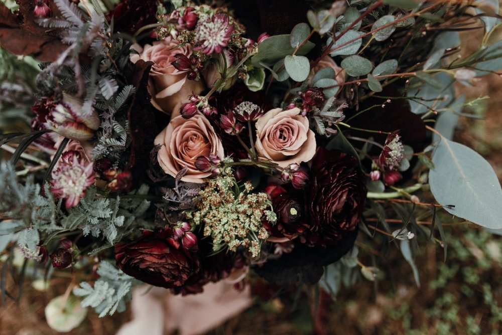 mae_and_co_floral_design_24.jpg