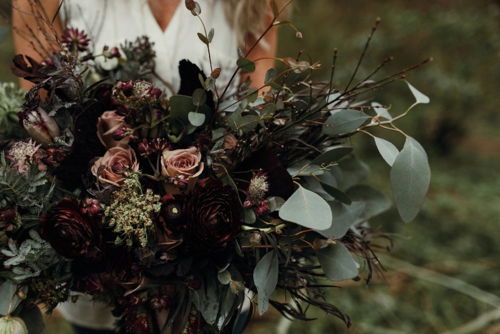 mae_and_co_floral_design_21.jpg