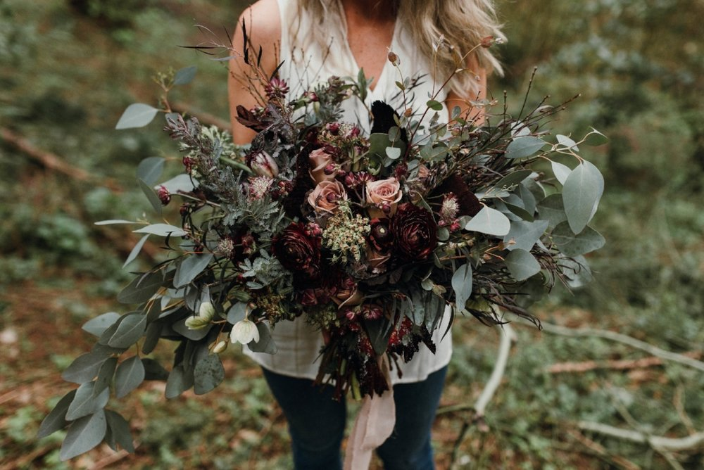 mae_and_co_floral_design_19.jpg