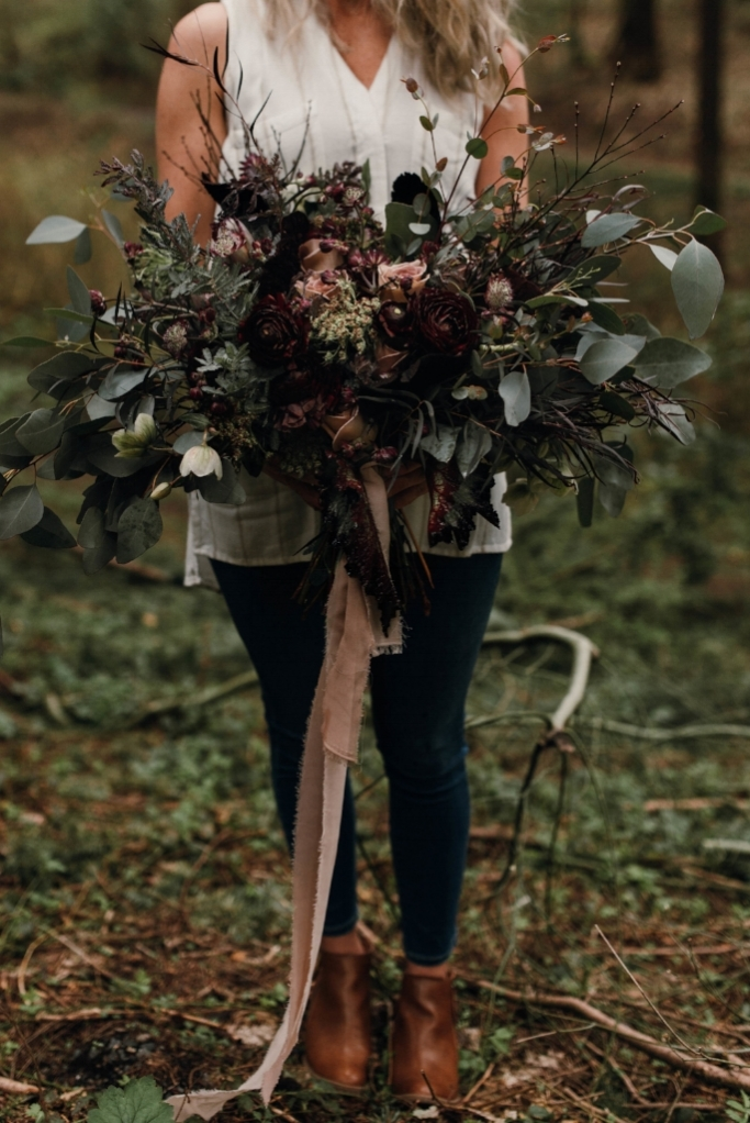 mae_and_co_floral_design_22.jpg