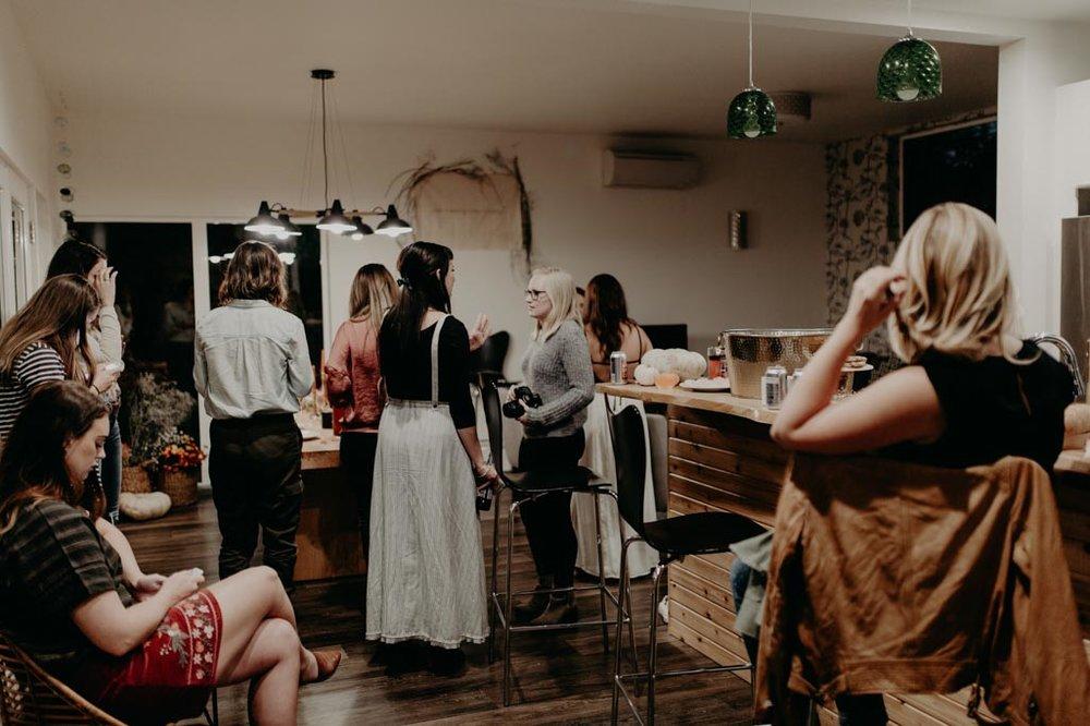 Mae And Co Creative Styled You Portland-10.jpg