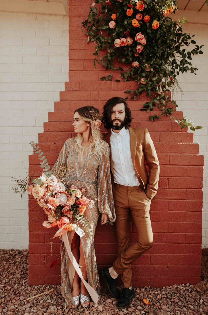rose-gold-joshua-tree-wedding-inspiration-like-boho-glam-fever-dream-.jpg