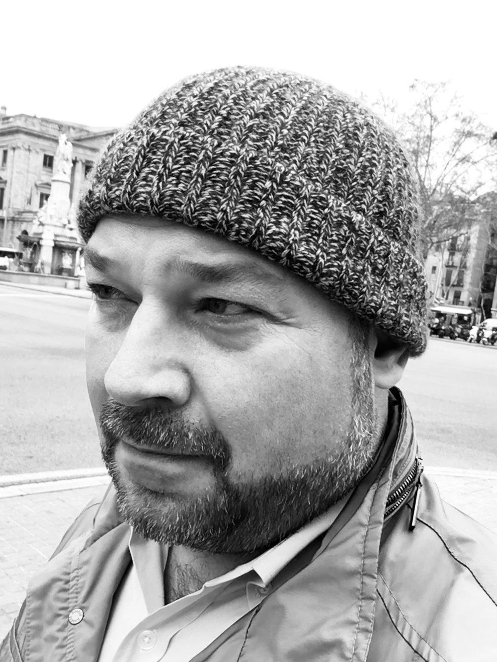Adam Epstein headshot.jpg
