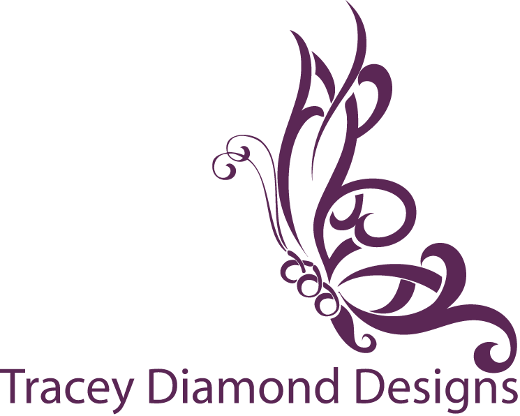 Tracey Diamond logo.png