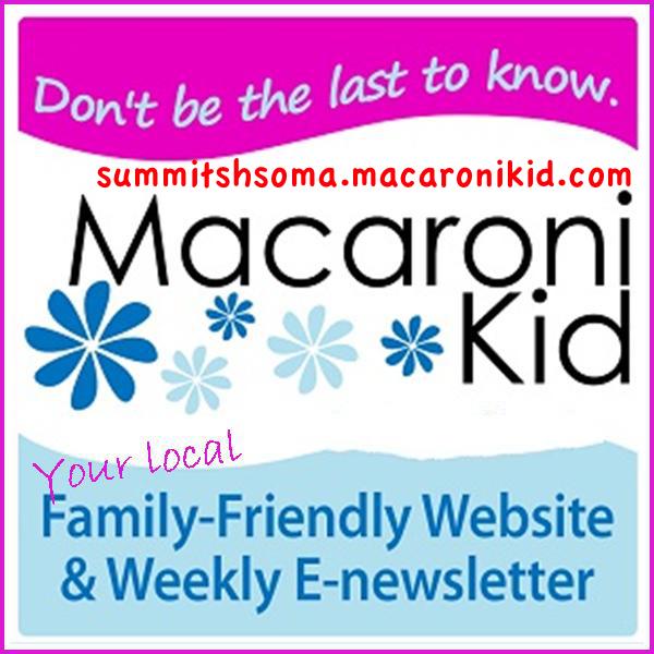 Macaroni-Kid_SummitSoma_LOGO don't be last to know_600x600.jpg