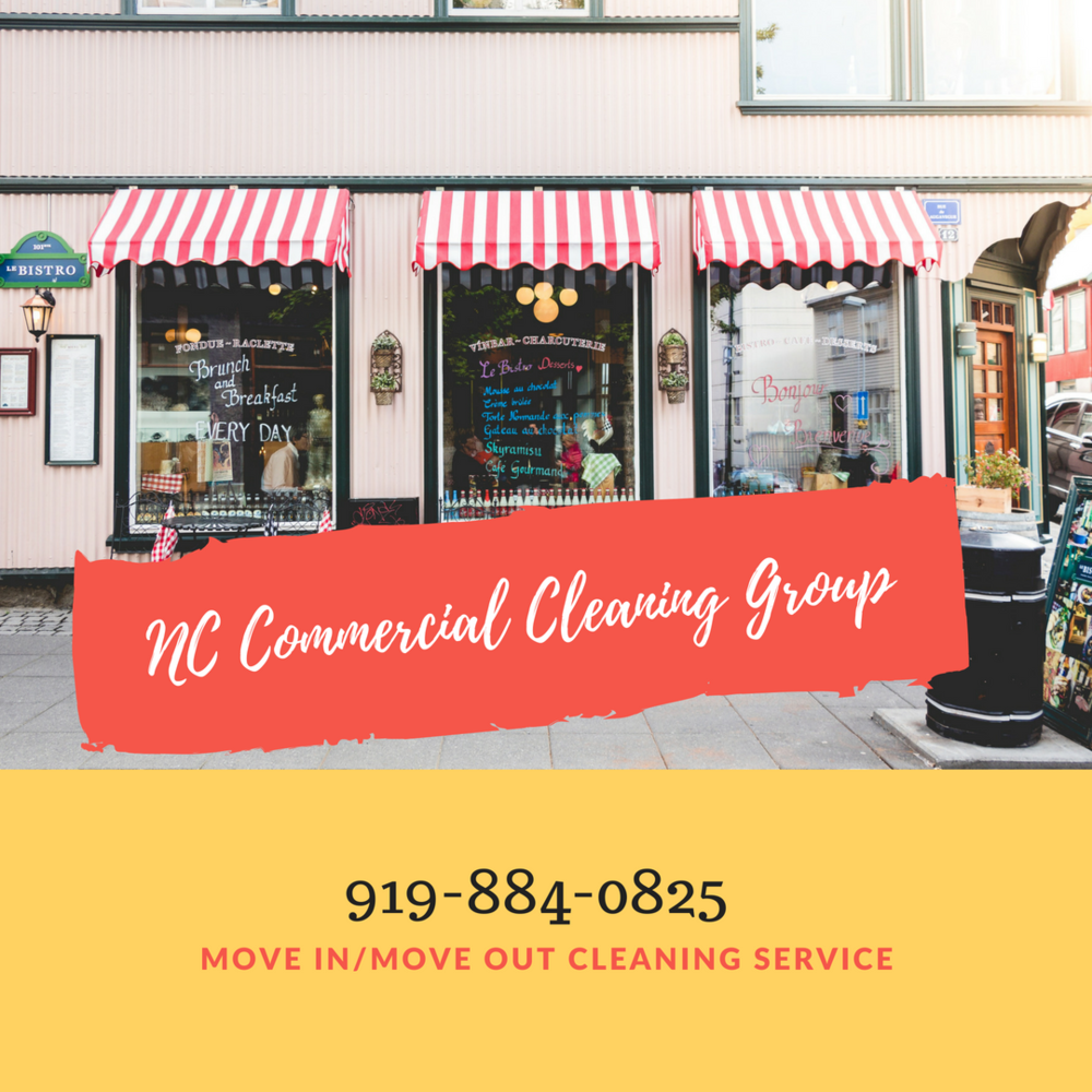 NC Commercial Cleaning.png
