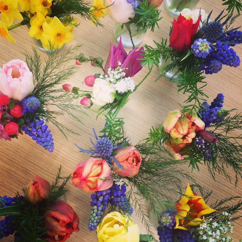 Mini Bouquets 2.jpg