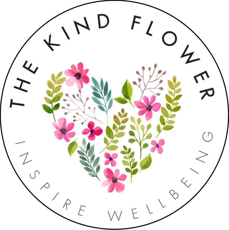 The Kind Flower
