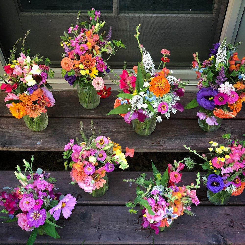 Happy Bouquets.jpg