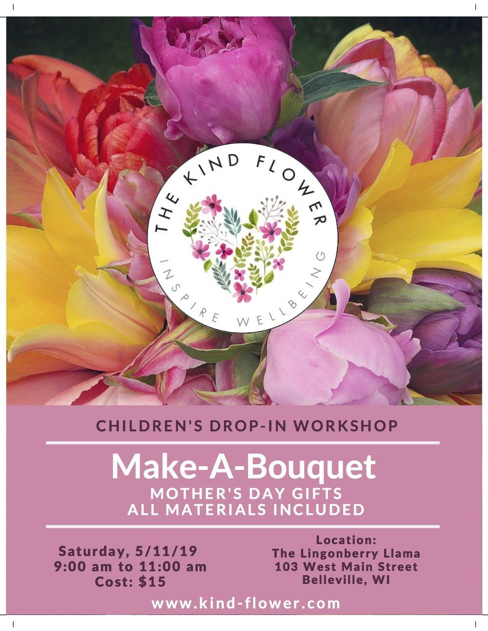 Children's Make A Bouquet Poster.jpg